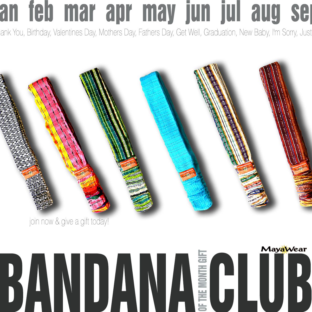 mw-ad-bom-gift-club-facebook-4a.png